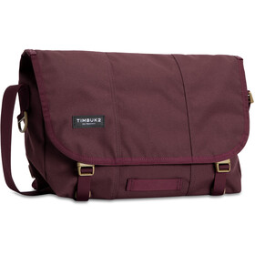 Timbuk2 Flight Classic Messenger Bag S, gamay/marsh